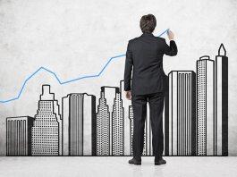 Com vendas acima da média, setor imobiliário espera lançar 10% a mais este ano