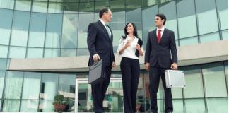 Profissões do futuro: o que acontecerá com o corretor de imóveis?