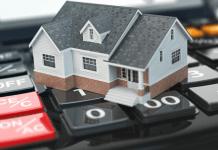 Com juros baixos mercado imobiliário pode ser favorecido