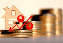 Crédito imobiliário mais barato para casa própria turbina portabilidade