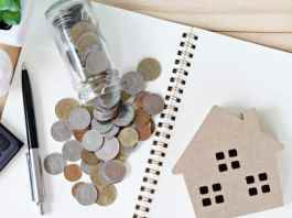 Caixa estuda renegociar juros de financiamento imobiliário antigos