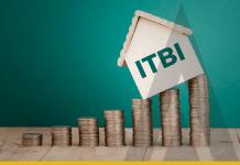 ITBI só pode ser cobrado após registro imobiliário ser efetuado