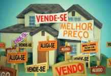 Veja quais as vantagens da exclusividade imobiliária