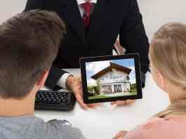 Mercado imobiliário se aquece e se prepara para atender comportamento de novo consumidor