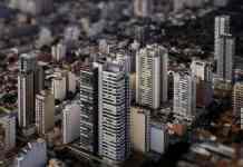 Coronavírus - Efeitos jurídicos no mercado imobiliário