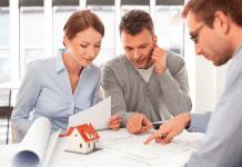 Extensão das obrigações dos corretores de imóveis