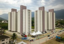 Veja como conseguir sua casa pela CDHU com Juros zero em São Paulo