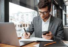 O home-office com a tecnologia veio para ficar no mercado imobiliário