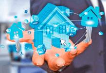 Assinatura digital é aliada do mercado imobiliário durante a pandemia