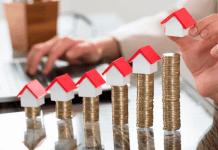 Apesar da pandemia, financiamento de imóveis cresce 8,2%