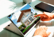 Juros baixos e isolamento social turbinam mercado imobiliário
