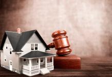 Justiça suspende Caixa de fazer registro eletrônico e incluir custo de cartório no crédito imobiliário