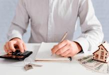 As principais vantagens de adquirir um imóvel pelo Sistema Financeiro Imobiliário