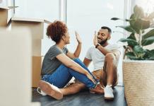 Como encontrar o imóvel ideal para o seu cliente