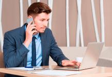 Mais da metade dos leads nunca recebem contato das incorporadoras