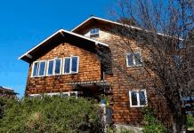 Viver de renda imobiliária: tire suas principais dúvidas