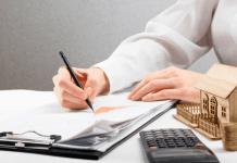 5 riscos de negociar um imóvel direto com o proprietário