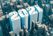 As tendências da tecnologia para o mercado imobiliário em 2021