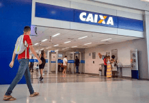 Caixa libera desconto de 25% a 50% em parcelas do financiamento imobiliário