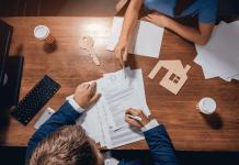 A Importância do conhecimento de Contratos Imobiliários para o corretor de imóveis