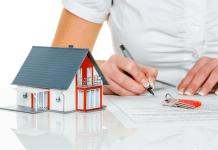 Cenário do financiamento imobiliário hoje
