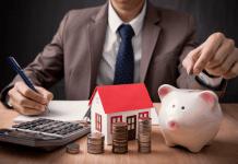 Quais comprovantes de renda são aceitos para financiar um imóvel?