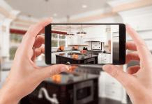 Visita à distância: 5 dicas para usar imagens como ferramenta de vendas