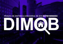 DIMOB: Entenda quem deve entregar a declaração de Informações sobre Atividades Imobiliárias