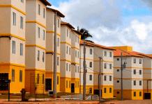 Entenda os critérios do programa Casa Verde e Amarela para ter uma casa própria