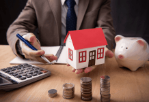 Financiamento imobiliário e outras 14 opções de saque do FGTS