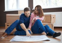 Mercado imobiliário projeta manter expansão em 2021