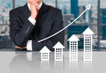 Pesquisa aponta perspectivas para o mercado imobiliário em 2021