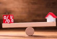 Alta na Selic não vai impactar mercado imobiliário