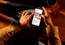 Instagram para corretores de imóveis: como usar para vender mais?
