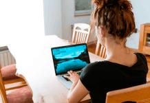 Veteranas no home office, empresas aprimoram o trabalho à distância