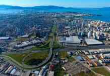 Guia: Lista das principais imobiliárias de São José, SC