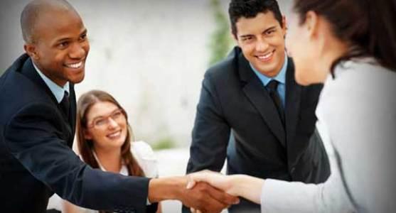 networking como encantar seus relacionamentos
