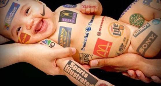 publicidade e propaganda acoes e palavras