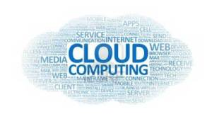 Cloud Computing – Conquistas Sob Demanda …
