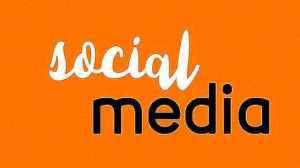 Publicidade Viral Nas Redes Sociais …