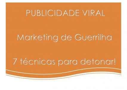 capa-ebook-marketing-de-guerrilha