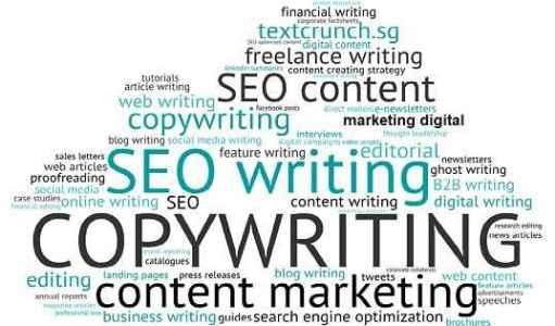 publicidadeviral-publicidade-utilizando-copywriting