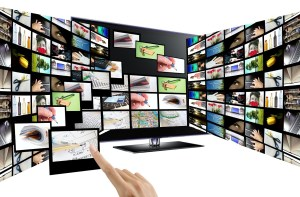 Videomarketing: Revolucione Os Seus Negócios …