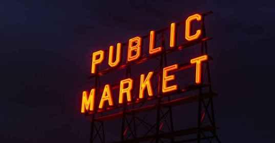 marketing-para-influenciar-financas-anuncios-pagos