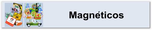 hor magneticos a colores