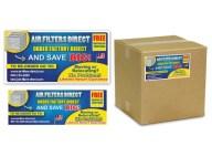 adhesivos-offset-full-color-ecuador-775646