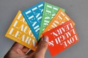 tarjetas de presentacion 1 color ecuador