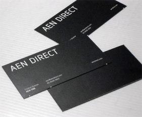 tarjetas blanco y negro Ecuadorect