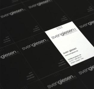 tarjetas blanco y negro Ecuadoren