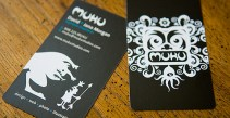 tarjetas blanco y negro Ecuadorxpmx